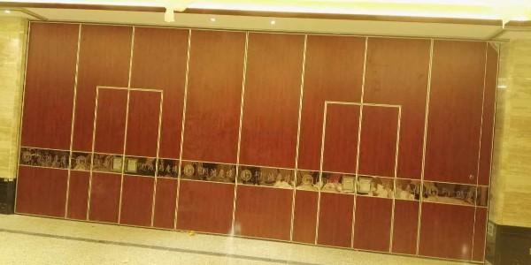 节省空间的装修单品,活动隔断隔墙