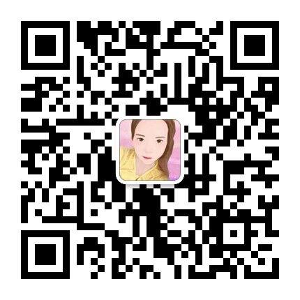 福皇微信客服