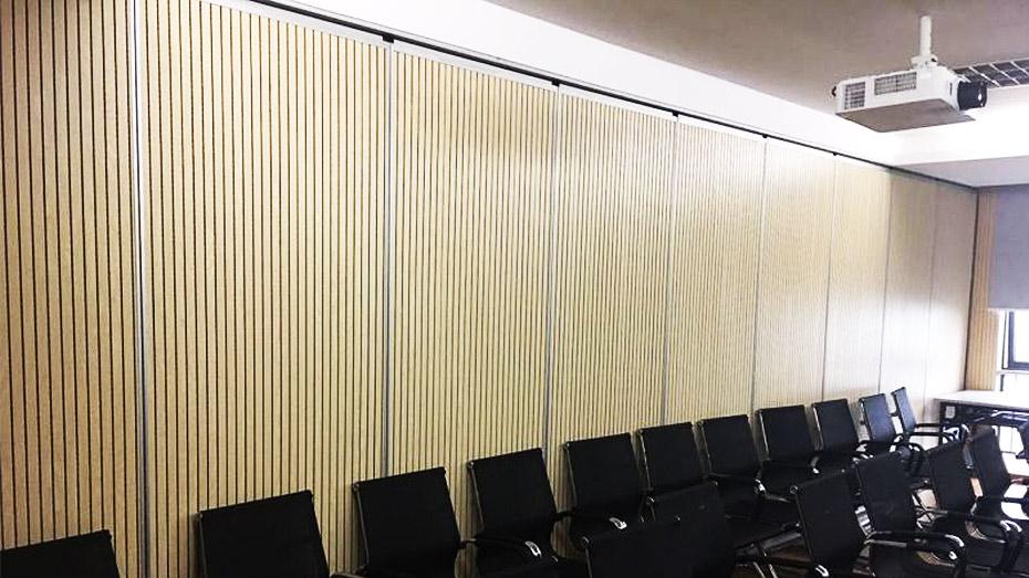 实木系列屏风隔断